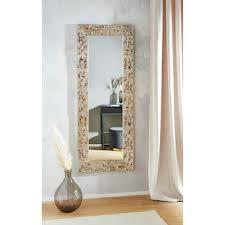 wandspiegel kaufen dekorative spiegel auf