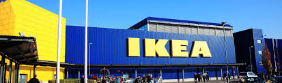 Ikea Hopen Dresser Recall by Mass Ikea Dresser Recall Many Dressers Sold Between 2002 2016 Are