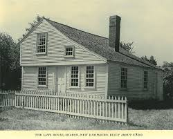 Pictures Small Colonial House by Architectural Monographs Small Colonial Houses Eastern White Pine