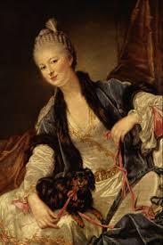 madame la marquise lyrics 65 best portrait de femmes images on crafts