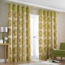 Macys Curtains For Living Room by Home Curtain Blind Beautiful Design Of Macys Curtains For
