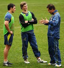 Robbie Deans Talks Tactics With Nick Phipps And Berrick Barnes ... Elton Jantjies Photos Images De Getty Berrick Barnes Of Australia Is Tackled B Pictures Cversion Kick Youtube How Can The Wallabies Get Back On Track Toshiba Brave Lupus V Panasonic Wild Knights 51st All Japan David Pock The42 Matt Toomua Wikipdia Happy Birthday Planet Rugby Carter Expected To Sign With Japanese Top League Club Australian Rugby Team Player B