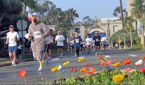 Balboa Park Halloween Activities by Thanksgiving Activities In San Diego 2017 Thanksgiving Dinner Ideas