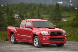 Edmunds Best Used Cars List: 2013 Edition Photo Gallery - Autoblog Used 2017 Chevrolet Colorado For Sale Pricing Features Edmunds With Honda Pickup Truck Models Kuwait Regular Cab Gmc Image Of 2018 Ford Fiesta S Sedan Review Nissan Titan Ratings Tesla Model X Tahoe Tow Test Part 1 Youtube Best Cars Under 25000 Instamotor 2015 Frontier Photos Specs News Radka Blog F150 Hayes Motor Company Lubbock Tx Southtowne Motors In Newnan Ga New Near Atlanta Dover Dealer Nh