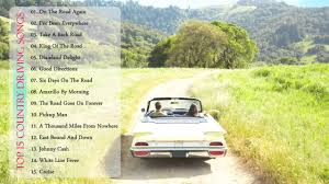 Top 15 Country Driving Songs - YouTube Best Country Truck Driving Songs Greatest Trucking For Amazoncom Driver Pro Real Highway Racing Simulator Skills Shifting An 18 Speed How To Skip Gears Top 20 Road Gac Old Macdonald Had A Steve Goetz Eda Kaban 9781452132600 3d Extreme Roads 126 Apk Download Android Truckdriverworldwide Truck Drivers World Wide 100 Quotes Fueloyal Euro 160 Tow Sittin On 80 Aussie Truckin Classics Slim Dusty