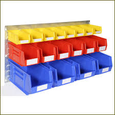 Bisley File Cabinets Usa by Plastic File Cabinets Organizers Home Design Ideas