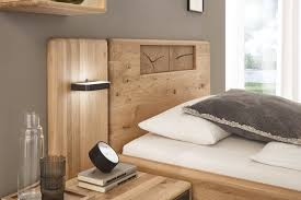 wöstmann wsm 1600 senioren schlafzimmer wildeiche möbel