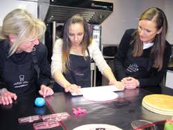 cours de cuisine 78 ateliers cuisine lille cours de pâtisserie chocolat cerf dellier