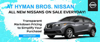 100 Cheap Trucks For Sale In Va Hyman Bros Nissan In Richmond VA A New Preowned