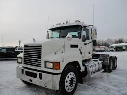 2013 MACK CHU613 DAYCAB FOR SALE #548409 Platform Sunkveimi Man Tgl 8180 Day Cab Euro 4 Doppel 2015 Intertional 8600 Sba Truck For Sale 240639 Miles 2019 New Western Star 4700sf Tractor At Premier Group Used 2012 Intertional Pro Star Eagle Tandem Axle Daycab For Sale 2014 Freightliner Scadia 8877 Rh 2018 3d Model Hum3d Used Freightliner Cascadia Trucks For Coopersburg Liberty Kenworth 2003 8100 Auction Or Lease First Gear Mack Anthem 2016 4700sb Serving
