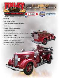 Used Apparatus For Sale – Finley Fire Equipment Co., Inc. Used Apparatus For Sale Finley Fire Equipment Co Inc Work Trucks Badger Truck Snapon Mm120sl Mtig Wire Feed Welder Item L7343 Sold Wtf Sales News Of New Car Release An Illustrated History The Pickup Snap On Cab Chassis Ldv 24 Kenworth T270 Custom Tool Jim Monroe Youtube For Every Budget Autonxt Helmack Eeering Ltd Well Start Off La Verne Cool Cruise Car Show With Some Shots Tools Showroom On Wheels Diesel News Monster Truck Kr1s