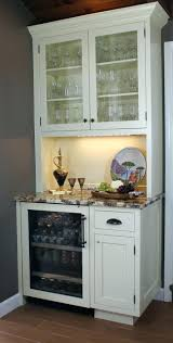 17 White Corner Cabinet Dining Room 14 For Large Size Of
