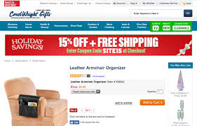 Http://www.carolwrightgifts.com/leather-armchair-organizer/63694 ... Sofa Arm Organizer Tray Perplexcitysentinelcom Amazoncom Cupsy And Couch Armchair Drink Chair Armrest Caddy Pocket Great For Ipad Car Trunk Truck Suv Cargo Collapsible Folding Storage Ss Organiser Sherpa Rest Miles Kimball Remote Control Holder Nickelodeon Bubble Guppies Upholstered Toysrus Shop For The Dmc Needlework At Michaels Home Compare Prices On Online Shoppingbuy Low Harper Floral Den Pinterest Armchairs