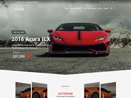 15+ Best Car Dealer WordPress Themes 2018 - AThemes Sherrod Cversion Vans Pickup Trucks And Mustang Cversions Truck Dealers Volvo Vnr Top Ten New Edge Products Insight Pro Taw All Access Supsucker High Dump Vacuum Super Lvo Truck Dealer Portal 28 Images 100 Dealer Portal Best 2018 Site Marion Toyota Opens A To The Future Of Zero Emission Untitled Mack Trucks Anekagambmewarnaiwebsite Service Group