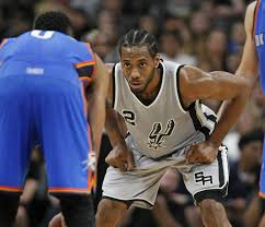 100 Leonard Truck Covers Kawhi Drives A 97 Tahoe And Hoards Coupons For Free Wings
