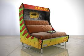 These Retro-Themed Arcade Sofas Will Turn Your Man Cave Into A '90s ... Nine Luxury Wooden Pub Chairs Micropub Shed Home Bar Man Cave Woman Breweriana In Bradford West Yorkshire Gumtree Vintage Bourbon Whiskey Barrel Chair My New Man Cave Small But Comfortable Sorry For Odd Lighting Denman Italian Leather Cherrywood Set Gifts Guys Recliners Gift Ideas Boyfriend Fathers Day Whlist 5 Mancave Must Haves Taskers Of Accrington Bus Bench Seating Man Cave Retro Diner Seats Ding Cafe Funky C 5183 Power Recliner With Headrest By Warehouse M At Pilgrim Fniture City Mancave Gedblog Check Out Best Home Furnishings Monroe Camo Rocker Shopyourway