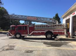 1991 E-One 80 Foot Aerial Ladder For Auction | Municibid Eone Metro 100 Aerial Walkaround Youtube Sold 2004 Freightliner Eone 12501000 Rural Pumper Command Fire E One Trucks The Best Truck 2018 On Twitter Congrats To Margatecoconut Creek News And Releases Apparatus Eone Quest Seattle Max Apparatus Town Of Surf City North Carolina Norriton Engine Company Lebanon Fds New Stainless Steel 2002 Typhoon Rescue Used Details Continues Improvements Air Force Fire Truck Us Pumpers For Chicago
