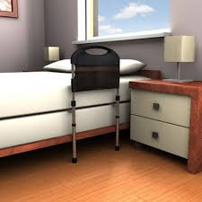 Stander Bed Rail by Stander Stable Bed Rail