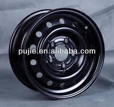 100 16 Truck Wheels Steel Wheel 15x5 Buy Steel Wheel 15x5Steel 18x75Deep