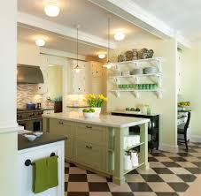 modele cuisine lapeyre cuisine lapeyre meuble cuisine lapeyre galerie et galerie avec