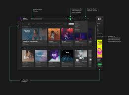Spotify Interface Redesign – Noelia Rivera Pagan Lil Tjay Resume Emmy Lubitz Resume Addi Hou Free Cv Templates You Can Edit And Download Easily 8 Brilliant Portfolios From Spotify Product Designers Amp Tola Oseni Medium Zach On Twitter Hear The Resume Interface Redesign Noelia Rivera Pagan Applying To My First Big Kid Job Please Roast How Use Siri Brit Fryer