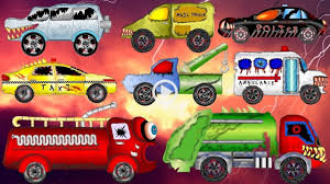 Learn Scary Street Vehicles Names And Sound Ambulance, Fire Truck ... Fire Truck Coloring Pages Vehicles Video With Colors For Kids Endear Educational Videos For Children Youtube Trucks Game Kids Fire Truck Cartoon Games Engine Wikipedia 25488 Scott Fay Com Thrghout Pictures Mosm Scary Car Garage Repair Nice Preschool In Snazzy Emergency Rhymes Toddlers Hurry Drive The Firetruck Song While Video Engine Learn Vehicles And Childrens Parties F4hire