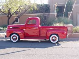 1950 Ford Truck | Resto-Rodding My 1950 Ford F-1 | FOMOCO ... 1950 Ford F1 Truck Review Rolling The Og Fseries Motor Trend Ford F1 Pickup Archives The Truth About Cars F47 Pickup Top Speed For Sale Near Las Cruces New Mexico 88004 Classics Canada Stubby Bob Is Back Engine Swap Depot Fords Turns 65 Hemmings Daily F3 Wrapup Garage Squad Rick Hanson Lmc Life Waupaca Wi August 25 Red At Awesome From Pennsylvania Classictrucksnet F7 Compared To Enthusiasts Forums