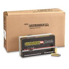 Ultramax Remanufactured, .44 Magnum, SWC, 240 Grain, 250 Rounds ... 375 Hh Magnum Ammo For Sale 300 Gr Barnes Vortx Tripleshock X Gun Review Taurus 605 Revolver The Truth About Guns 357 Carbine Gel Test 140 Youtube Xpb Hollow Point 200 Rounds Of Bulk Aac Blackout By 110gr Ultramax Remanufactured 44 Swc 240 Grain 250 Mag At 100 Yards Winchester Rem Jsp 50 12052 Remington High Terminal Performance 41 Sp 210