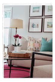 100 Home Interior Designe Ingrid Porter S Northeastern Ohio Design