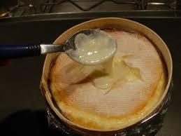 cuisine facile boite chaude