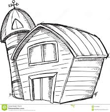 Doodle Barn Vector Stock Vector - Image: 51029287 Pencil Drawing Of Old Barn And Silo Stock Photography Image Sketches Barns Images The Best Red Store Opens Again For Season Oak Hill Farmer Gallery Of Manson Skb Architects 26 Owl Sketch By Mostlyharmful On Deviantart Sketch Cliparts Zone Pen Drawings Old Barns Acrylic Yahoo Search Results 15 Original Hand Drawn Farm Collection Vector Westside Rd Urban Sketchers North Bay Top 10 For Design Sketches Ralph Parker Artist