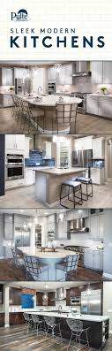 105 Best Kitchen Designs Images On Pinterest | Design Homes ... 125932004 1280x960 Centex Homes Design Center On Vimeo House Plan Decorating Classy Home By Pulte Ohio For Inspiring Pretty Bedroom Ideas Mi Terrific Images Best Idea Home Design Stunning Beazer Interior Expressions Studio With Brand Version 02 070215 2 Youtube David Weekley Dallas Tx Adams Bros Homes Center On