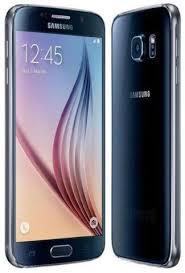 Samsung G920 Galaxy S6 32GB Verizon Wireless 4G LTE Smartphone