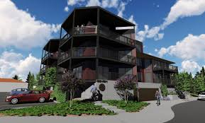 100 Coeur D Alene Architects Find Homes In D