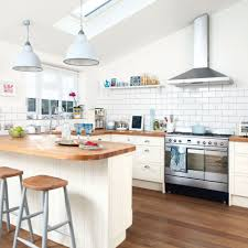 Kitchen Unit Ideas Great Description About Kitchen Tiles Ideas Pictures