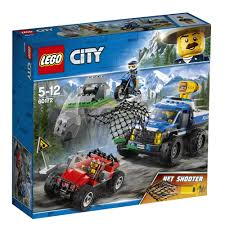 LEGO City - Character/Theme | Toyworld Lego City 7239 Fire Truck Decotoys Toys Games Others On Carousell Lego Cartoon Games My 2 Police Car Ideas Product Ucs Station Amazoncom City 60110 Sam Gifts In The Forest By Samantha Brooke Scholastic Charactertheme Toyworld Toysworld Ladder 60107 Juniors Emergency Walmartcom Undcover Wii U Nintendo Tiny Wonders No Starch Press