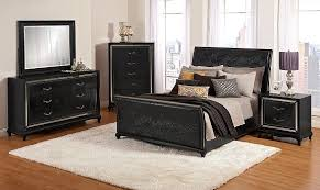 Fabulous Value City Furniture Bedroom Set Interesting Interior