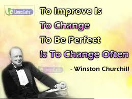 Churchill Iron Curtain Speech Quotes by Winston Churchill U0027s Top Best 165 Quotes With Pictures