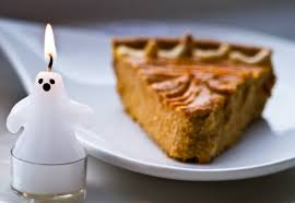 Libby Pumpkin Pie Convection Oven by Simple Vegan Pumpkin Pie Cheesecake Too