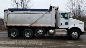 Kenworth Dump Trucks In Ohio For Sale ▷ Used Trucks On Buysellsearch 2007 Ford F450 Superduty Dump Truck Used For Sale In Peterbilt 567 Trucks For Sale Cmialucktradercom Ram 5500 Youtube Heritage Roll Off On How To Become An Owner Opater Of A Dumptruck Chroncom Chevy Dealer Near Columbus Oh Mark Wahlberg Complete Truck Center Sales And Service Since 1946 In Ohio On Buyllsearch