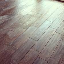ceramic tile adhesive home depot full size of floor tiles