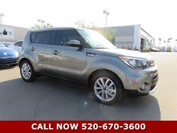 Featured Used Cars In Tucson | Larry H. Miller FIAT Of Tucson ... 1955 Ford F100 For Sale Near Tempe Arizona 85284 Classics On Trucks For Sale Dependable Reliable Used Cars For Sale In Tucson Az Car Dealer 2019 Hyundai Reviews Ratings Prices Consumer Reports Rb Auto Center Inland Empire In Fontana Trucks Less Than 3000 Dollars Autocom New Suv Carsalescomau 2010 Ranger Xl Stock 24016 Adams Chevrolet Vehicles Updates 20 2017 Vs Nissan Rogue Compare