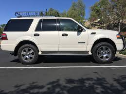 My 2007 Navigator...Lifted!! - Ford Truck Enthusiasts Forums Airbags For Trucks 2018 2019 New Car Reviews By Girlcodovement Ford F150 Platinum Lifted Who Has A Ford Forum Dodge Ram Great Amazoncom Rough Country Inch Suspension Lift 2001 Sequoia 4x4 Lift Questions Toyota Nation Forum 2004 Yotatech Forums 2013 Chevy Silverado Lt Z71 Lifted Truck Gmc 1920 Specs Towing With A Lifted Truck Pirate4x4com And Offroad Finally Got My F250 Lb Xlt Diesel Finally 2014 Sierra All Terrain On 4 35s Ram Goals Pinterest 4th Gen Pics Show Em Off Page 105 Dodge Forum
