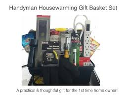 Especial Your Bror In Gifts To Incredible Home Design Housewarming