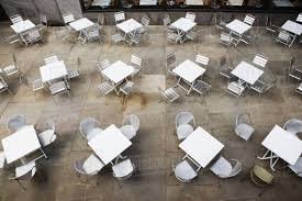 Cafe Chairs And Tables Stock Photo Restaurant Fniture In Alaide Tables And Chairs Cafe Fniture Projects Harrows Nz Stackable Caf Widest Range 2 Years Warranty Nextrend Western Fast Food Cafe Chairs Negoating Tables 35x Colourful Gecko Shell Ding Newtown Powys Stock Photo 24 Round Metal Inoutdoor Table Set With Due Bistro Chair Table Brunner Uk Pink Pool Design For Cafes Modern Background