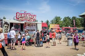 Toronto Is Getting A Massive Food Truck Festival - Toronto Food ... Lv Food Truck Fest Festival Book Tickets For Jozi 2016 Quicket Eugene Mission Woodland Park Fire Company Plans Event Fundraiser Mo Saturday September 15 2018 Alexandra Penfold Macmillan 2nd Annual The River 1059 Warwick 081118 Cssroadskc Coves First Food Truck Fest Slated News Kdhnewscom Columbus Sat 81917 2304pm Anna The