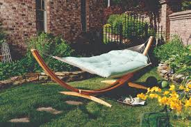 Backyard Hammock And Swing | The Latest Home Decor Ideas 31 Heavenly Outdoor Hammock Ideas Making The Most Of Summer Backyard Patio Inspiring Big Swimming Pool With Endearing Best Hammocks With Stand Set Reviews And Buyers Guide Choosing A Hammock Chair For Your Ideas 4 Homes Triyaecom Various Design Inspiration The Moonbeam Handdyed Adventure In 17 Colors By Daniel Admirable Homemade How To Make At Home Living Pictures Marvelous 25 On Pinterest Backyards Outdoor Choices And Comfort Free Standing Design 38 Lazyday