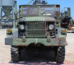 1967 Kaiser M35 Military Truck | Item I1561 | SOLD! Septembe... 1973 Am General M35a2 212 Ton 66 Model 530c Military Fire Truck Bangshiftcom 1971 Diamond Reo Truck For Sale With 318hp Detroit Eastern Surplus Cariboo 6x6 Trucks M35 Series 2ton Cargo Wikipedia 1970 Gmc Other Models Near Wilkes Barre Pennsylvania 19genuine Us Parts On Sale Down Sizing Military 10 Ton For Sale Auction Or Lease Augusta M923 5 Military Army Inv12228 Youtube Clean 1977 M812 Roll Off Winch