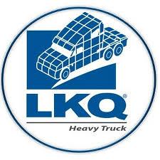 100 Lkq Heavy Truck LKQ Western Parts YouTube