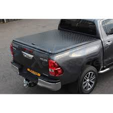 EGR Aluminium Tonneau Cover Mitsubishi L200 | Pick Up Tops UK The New Cascadia Specifications Freightliner Trucks Daimler Brand Design Navigator Vehicle Pet Back Seat Extender Dog Platform Car Bridge Truck Cover Covers Hard Bed 127 With Tool Toyota Suv Truck Pet Back 4x4 Bakkie Accsories Mitsubishi Roll Up For 38 American Flag Unique 2015 2018 F150 Tactical Front Semi Elegant Open Back View Literider Tonneau